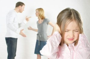Divorce Attorney in Greensboro